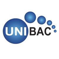 Биоактиваторы UNIBAC